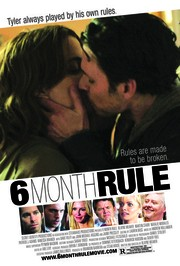 6 Month Rule