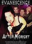 Evanescence: After Midnight