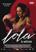 Lola, la pel�cula