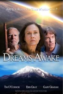 Dreams Awake