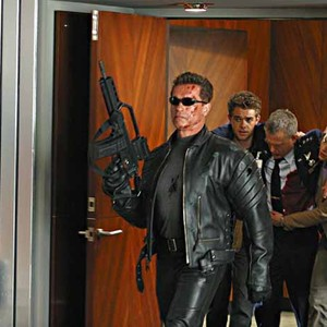 download film terminator 3 gratis