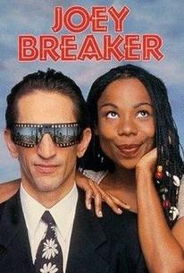 Joey Breaker