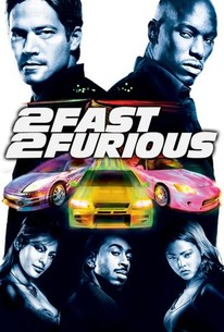 2 fast 2 furious full movie watch online hd