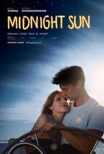 watch Midnight Sun full movie