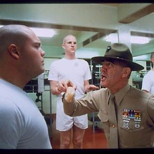 Full Metal Jacket Movie Quotes Rotten Tomatoes
