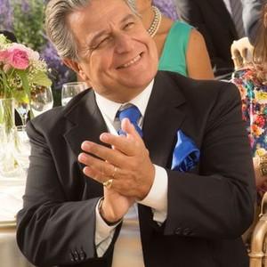 Serial Bad Weddings 2014 Rotten Tomatoes
