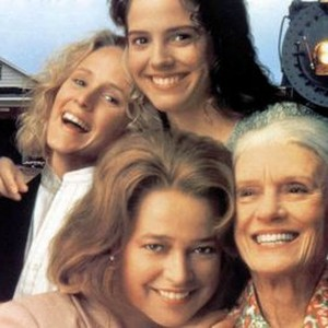 Image result for fried green tomatoes friendship