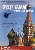Top Gun over Moscow