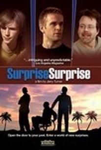Surprise, Surprise