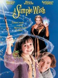 A Simple Wish