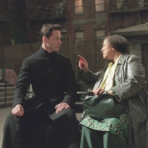 The Matrix Reloaded (2003) - Rotten Tomatoes
