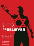 The Believer