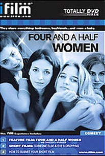 Four and a Half Women