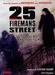 25 Fireman's Street (Tüzoltó utca 25)