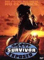 Survivors Exposed