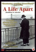 Life Apart: Hasidism in America