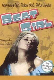 Beat Girl