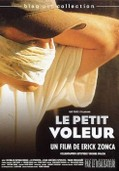 Le Petit Voleur (The Little Thief)