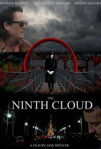 The Ninth Cloud
