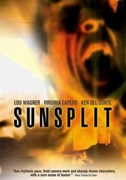 Sunsplit