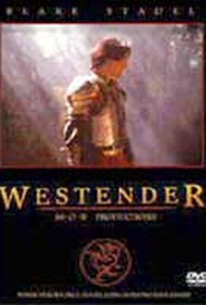 Westender