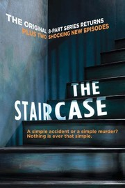 The Staircase: Season 1