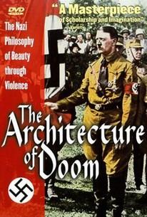 The Architecture of Doom