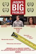 Jason's Big Problem