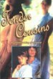Tendres cousines (Tender Cousins) (Cousins in Love)