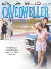 Cavedweller