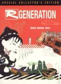 R-Generation