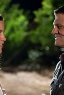 Longmire Season 2 Episode 9 Rotten Tomatoes Descubra toda a carreira de eric schweig. longmire season 2 episode 9 rotten