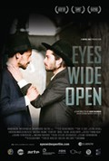 Eyes Wide Open (Einaym Pkuhot)
