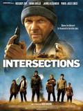 Intersections (Collision)