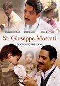 St. Giuseppe Moscati