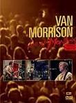 Van Morrison: Live at Montreux: 1980 & 1974