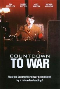 Countdown to War