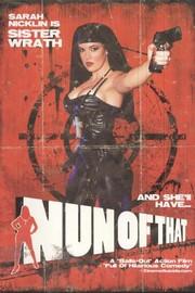 Nun of That