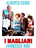 I Magliari