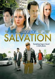 Edge Of Salvation