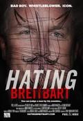 Hating Breitbart