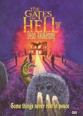 Through the Fire (The Gates of Hell II: Dead Awakening)