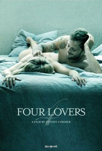 Four Lovers