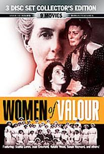 Women of Valour