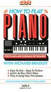 How to Play Piano 2