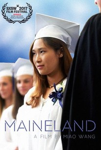 Image result for Maineland movie
