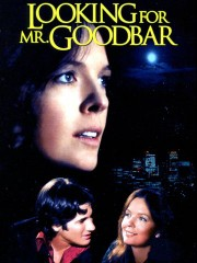 Looking for Mr. Goodbar