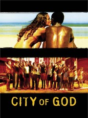 Cidade de Deus (City of God)