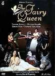 The Fairy Queen: Purcell: English National Opera