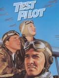 Test Pilot
